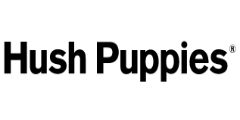 $50 off boots: Hush Puppies Australia