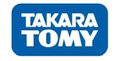 TakaraTomy Mall - Japan